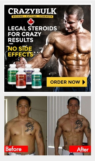 buy legal steroids in Canada for men
